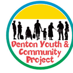 Denton Youth & Community Project